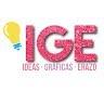 Freelancer Ideas g. E.