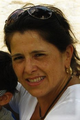 Freelancer Sandra C. M.