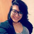 Freelancer Erica O.