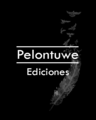 Freelancer Pelontuwe E. L.