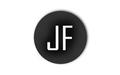 Freelancer Juan f. E. G.