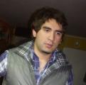 Freelancer Bigo G.