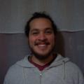 Freelancer Lorenzo B.