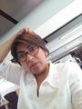 Freelancer LAURA R. G.