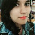 Freelancer Isabella S. C.