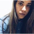 Freelancer Eduarda S.