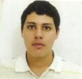 Freelancer Contreras D.