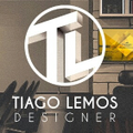 Freelancer Tiago L. d. A. O.