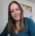 Freelancer Carolina L. O.