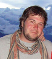 Freelancer Alfredo M. F.