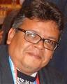 Freelancer Carlos P. Z.