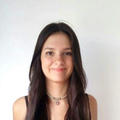 Freelancer Delfina M.