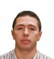 Freelancer Carlos T. M.