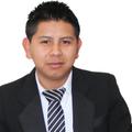 Freelancer Armando J.