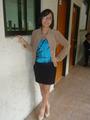 Freelancer Rosaelena B.