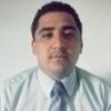 Freelancer Gonzalo D. S. A.