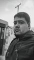 Freelancer Mauricio R. O. C.