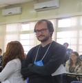 Freelancer Henrique G.