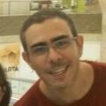 Freelancer Marcus V. B.