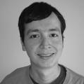 Freelancer Juan C. M. R.
