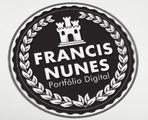 Freelancer Francis N.