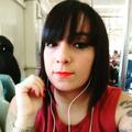 Freelancer Guadalupe C.