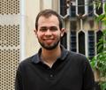 Freelancer Luis D. U.