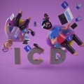 Freelancer ICD