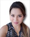 Freelancer Mariela A.