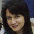 Freelancer Eliette N.