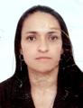 Freelancer Maria A. R. H.