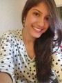 Freelancer Nayara M.