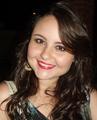 Freelancer Amanda R. U.