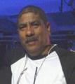Freelancer Juan M. E.