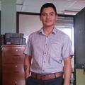 Freelancer Ivan J. M. N.