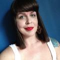 Freelancer Melanie Z.