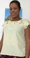 Freelancer Yelitza A.
