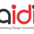 Freelancer aidi