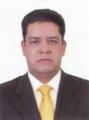 Freelancer Jose G. V. J.