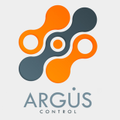 Freelancer ArgusC.