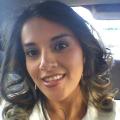 Freelancer maria g. d. l. c.