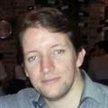 Freelancer Eduardo N. M.