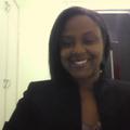 Freelancer Carla R.