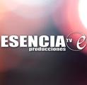 Freelancer Esencia P. T.