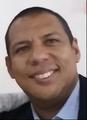 Freelancer Leonardo J. T. P.