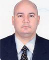 Freelancer Bayron R.