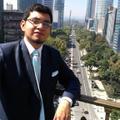 Freelancer Yuren H. P.