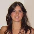 Freelancer Paula V.