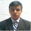 Freelancer Yerson G.