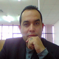 Freelancer Jonathan A. S. C.